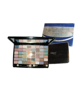 48 Eyeshadow (169) Giovi (one piece)