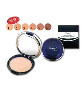 2 Way Powder (20) Giovi (one piece)