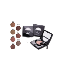 Starry Single Eyeshadow (200) Starry (one display)