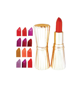 Lipsticks (515) (one display)