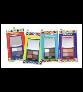 5 Eyeshadow (9628) BR (one display)