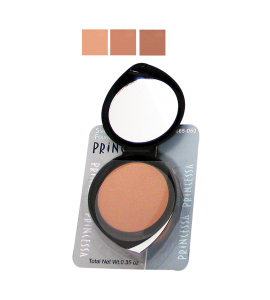 Face Powder (9665) Princessa (one display)