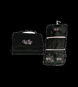 Cosmetic Bag (A132) Cro Juis 50 pieces