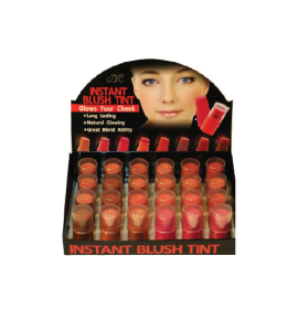 BR Instant Blush Tint (BR1608) BR (one display)