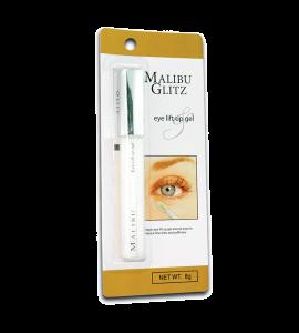 Eye Lift Up Gel (JL7039) Malibu Glitz (one display)