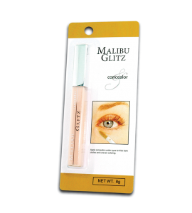 Concealer (JL7040) Malibu Glitz (one display)