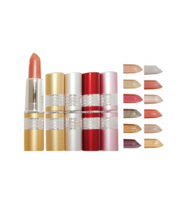 Lipsticks (L00-07) (one display)