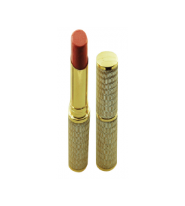 Lipsticks (L98-22G) (one display)