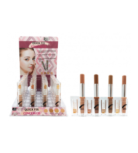 MG Quick Fix Concealer (MG510) Malibu Glitz (one piece)