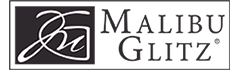 Malibu Glitz