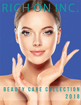 BEAUTY_CARE_2018