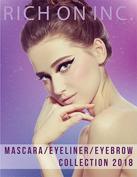 MASCARA_EYELINER_BROWS_2018