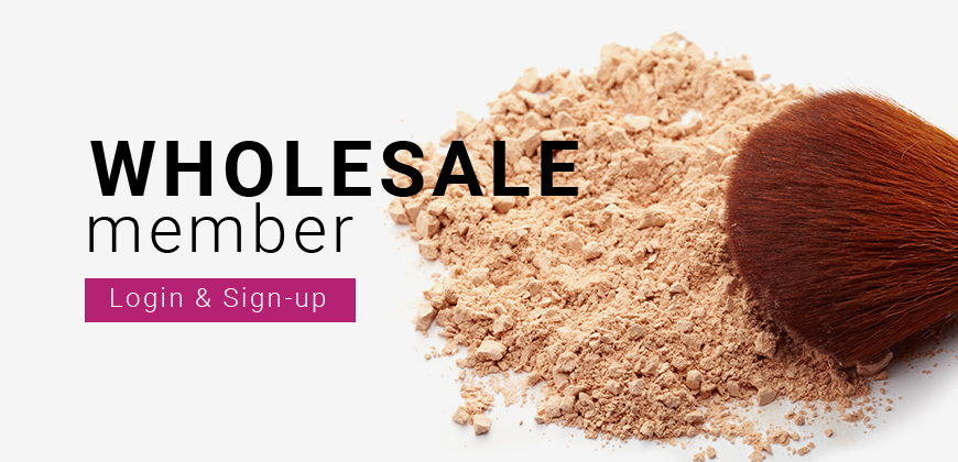 richoncosmetics wholesale member login